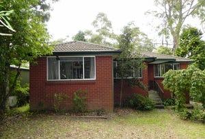 35 Vista Ave, Lawson, NSW 2783
