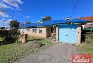 85 William Street, Blacktown, NSW 2148