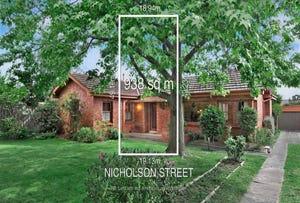 34 Nicholson Street, Balwyn North, Vic 3104
