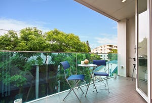 301/151 Military Road, Neutral Bay, NSW 2089