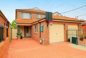 22A McMillan Street, Yagoona, NSW 2199