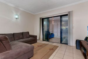 2/128 RIGG STREET, Woree, Qld 4868