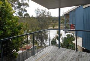 3/49 Mildura Street, Coffs Harbour, NSW 2450
