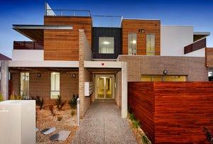 209/155 Gordon Street, Footscray, Vic 3011
