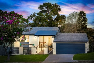 63 Crawford Crescent, Wyoming, NSW 2250