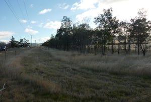 Lot 1 Tasman Highway, Orielton, Tas 7172