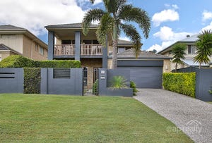 4 Santorini Place, Forest Lake, Qld 4078