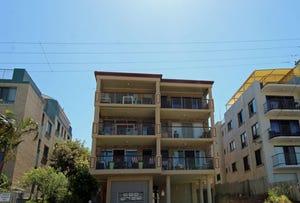 6/10 Mahia Terrace, Kings Beach, Qld 4551