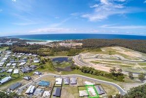 67 Wuru Drive, Dolphin Point, NSW 2539