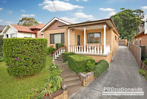 147 Holden Street, Ashbury, NSW 2193