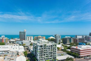 1202/24 Litchfield Street, Darwin City, NT 0800