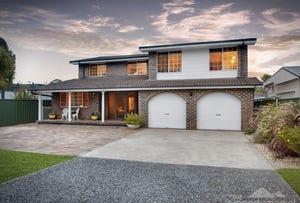 19 Moloki Avenue, Chittaway Bay, NSW 2261