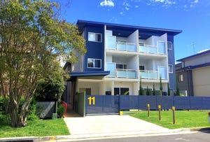 6/11 Regentville Road, Penrith, NSW 2750