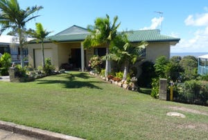 6 Curlew Terrace, River Heads, Qld 4655