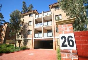 11/26 Hythe Street, Mount Druitt, NSW 2770