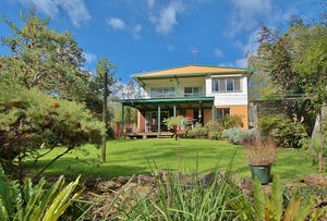 82 Clear View Parade, Hazelbrook, NSW 2779