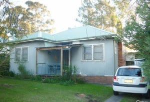 98 Campbell Hill Road, Chester Hill, NSW 2162