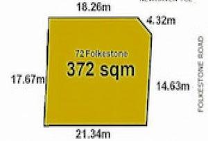 72 Folkestone Road, South Brighton, SA 5048