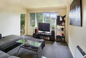 6/7 The Avenue, Windsor, Vic 3181