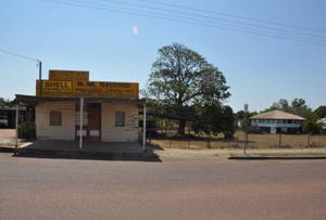 3 Enterprise Road, Charters Towers City, Qld 4820