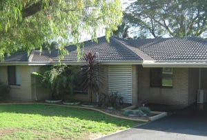 198 Minninup Road, Withers, WA 6230