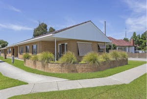 1-6/379 Tarakan Avenue, North Albury, NSW 2640