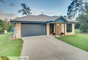 32 Beacon Road, Booral, Qld 4655