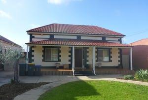 86 Day Terrace, West Croydon, SA 5008