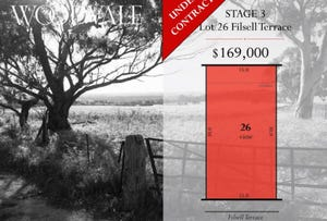 Lot 26 Filsell Terrace, Gawler South, SA 5118