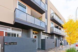 14/130 Gilles Street, Adelaide, SA 5000