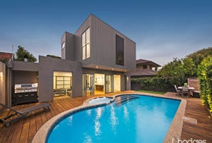 6 St Georges Court, Brighton East, Vic 3187