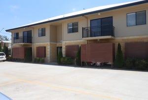 2/1-3 Uniplaza Court, Kearneys Spring, Qld 4350