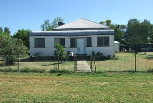 31 Rose Street, Blackall, Qld 4472