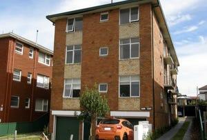 4/3 Flack Avenue, Hillsdale, NSW 2036