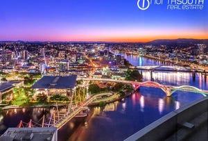 2706/43 Herschel Street, Brisbane City, Qld 4000