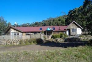 10 Cloudy Bay Road, Lunawanna, Bruny Island, Tas 7150