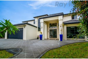 17-19 Bonnie View Court, Wamuran, Qld 4512
