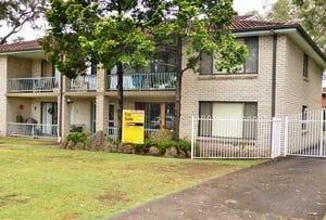 3/38 Breckenridge Street 'Breckenridge Court', Forster, NSW 2428