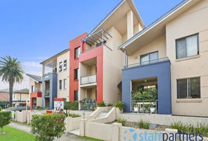 9/30-34 Gladstone Street, North Parramatta, NSW 2151