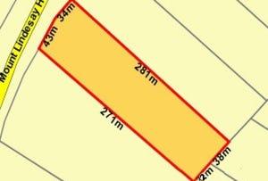 4576 Mount Lindesay Hwy, North Maclean, Qld 4280