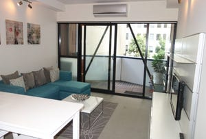 204/18 Russell Place, Melbourne, Vic 3000
