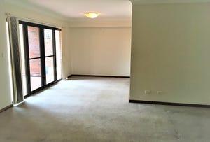 4/73 Lower Bent Street, Neutral Bay, NSW 2089