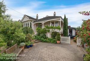 77 Hill Street, West Hobart, Tas 7000