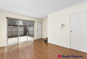18/1204 Glenhuntly Road, Glen Huntly, Vic 3163