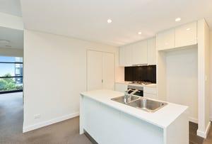 G702/438 Victoria Avenue, Chatswood, NSW 2067