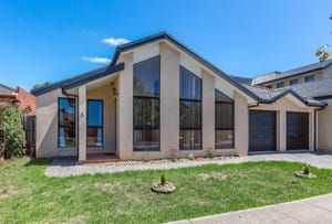 5 Anglers Court, Seabrook, Vic 3028