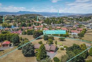 9 Mountain View Crescent, Grindelwald, Tas 7277
