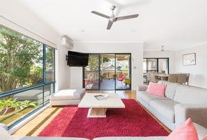 257 Willarong Road, Caringbah South, NSW 2229