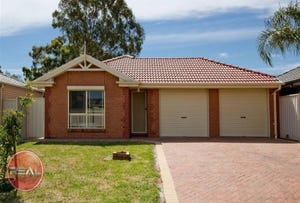 Para Hills West, address available on request
