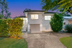 284 Payne Road, The Gap, Qld 4061